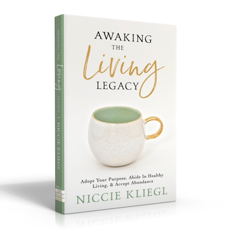 Awaking the Living Legacy