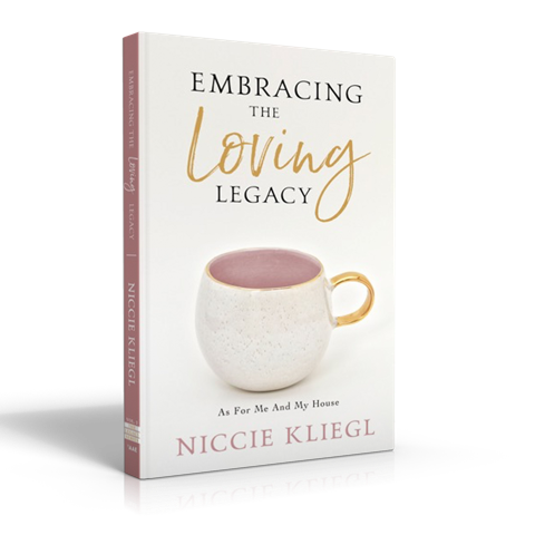 Embracing the Loving Legacy