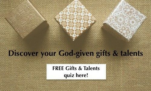 gifts-test